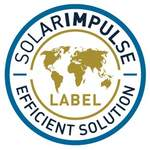 Solar Impulse Efficient Solution URIMAT